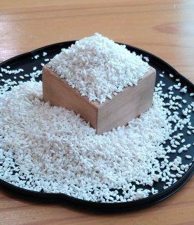 醸したて、活きてる生糀 (なまこうじ)1.4kg<br>発酵調味料レシピプレゼント!