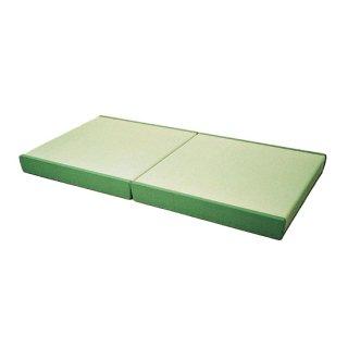 畳ベッド 国産いぐさ 分割式 2000cm×1000cm×11.5cm