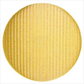 金の畳 ミニ畳 円形 大サイズ