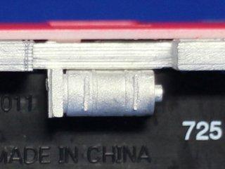 RCA-P113 名鉄MGパーツ
