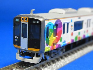 "RCA-D32 阪神9000系「""たいせつ""がギュッと」(2015年版)ラッピング"