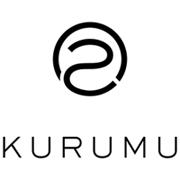 「くるむやさしさ、粘土のちから。」モンモリロナイト化粧品KURUMU