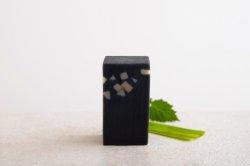 ニキビや匂いケアに、さっぱりとした洗い上がりのhanabi|Bloom&berry