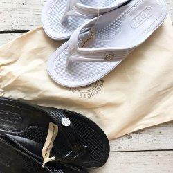 Sandals|GSP