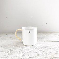 TSUBAME RATTAN Mug size L|GSP