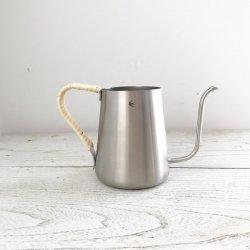 TSUBAME Drip pot|GSP