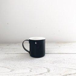 TSUBAME Mug size M|GSP