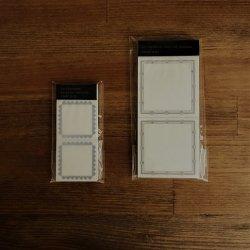 凸版印刷ラベルブック|倉敷意匠