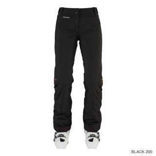 <img class='new_mark_img1' src='https://img.shop-pro.jp/img/new/icons20.gif' style='border:none;display:inline;margin:0px;padding:0px;width:auto;' />【LADIES'】W ELITE PANT-50%OFF!