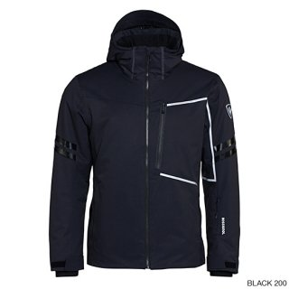 <img class='new_mark_img1' src='https://img.shop-pro.jp/img/new/icons20.gif' style='border:none;display:inline;margin:0px;padding:0px;width:auto;' />【MEN'S】CONTROLE JKT-30%OFF!