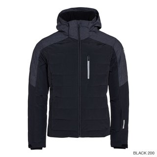 <img class='new_mark_img1' src='https://img.shop-pro.jp/img/new/icons20.gif' style='border:none;display:inline;margin:0px;padding:0px;width:auto;' />【MEN'S】RAPIDE JKT-30%OFF!
