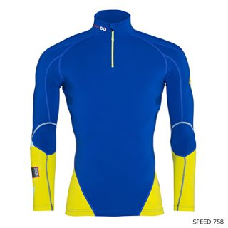 <img class='new_mark_img1' src='https://img.shop-pro.jp/img/new/icons20.gif' style='border:none;display:inline;margin:0px;padding:0px;width:auto;' />【MEN'S】INFINI COMPRESSION RACE TOP-50%OFF!!