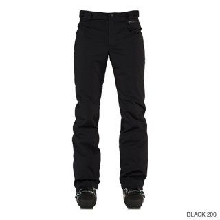 <img class='new_mark_img1' src='https://img.shop-pro.jp/img/new/icons20.gif' style='border:none;display:inline;margin:0px;padding:0px;width:auto;' />【MEN'S】BALME PANT-30%OFF!