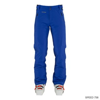 <img class='new_mark_img1' src='https://img.shop-pro.jp/img/new/icons20.gif' style='border:none;display:inline;margin:0px;padding:0px;width:auto;' />【MEN'S】COURSE PANT - 50%OFF!!