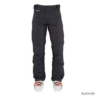 <img class='new_mark_img1' src='https://img.shop-pro.jp/img/new/icons20.gif' style='border:none;display:inline;margin:0px;padding:0px;width:auto;' />【MEN'S】SKI PANT-30%OFF!