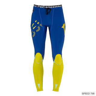 <img class='new_mark_img1' src='https://img.shop-pro.jp/img/new/icons20.gif' style='border:none;display:inline;margin:0px;padding:0px;width:auto;' />【MEN'S】INFINI COMPRESSION RACE TIGHTS-50%OFF!!