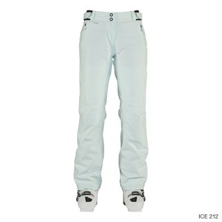 <img class='new_mark_img1' src='https://img.shop-pro.jp/img/new/icons20.gif' style='border:none;display:inline;margin:0px;padding:0px;width:auto;' />【LADIES'】W SKI PANT-50%OFF!