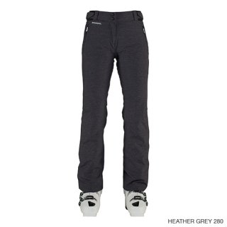 【LADIES'】W SKI OXFORD PANT