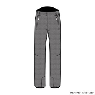 【LADIES'】W RAPIDE OXFORD PANT