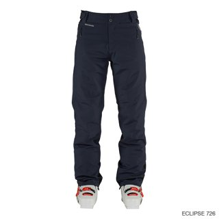 <img class='new_mark_img1' src='https://img.shop-pro.jp/img/new/icons20.gif' style='border:none;display:inline;margin:0px;padding:0px;width:auto;' />【MEN'S】GEANT PANT-30%OFF!
