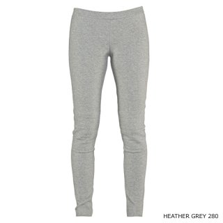 【LADIES'】W LIFETECH PANT