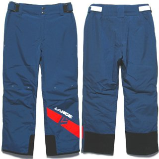 <img class='new_mark_img1' src='https://img.shop-pro.jp/img/new/icons5.gif' style='border:none;display:inline;margin:0px;padding:0px;width:auto;' />LANGE PANTS - 20%OFF!