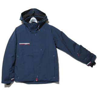<img class='new_mark_img1' src='https://img.shop-pro.jp/img/new/icons5.gif' style='border:none;display:inline;margin:0px;padding:0px;width:auto;' />ROOSTER JACKET - 20%OFF!!