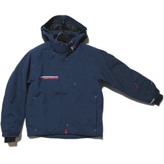 <img class='new_mark_img1' src='https://img.shop-pro.jp/img/new/icons5.gif' style='border:none;display:inline;margin:0px;padding:0px;width:auto;' />ROOSTER JUNIOR JACKET - 20%OFF!!