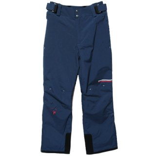 <img class='new_mark_img1' src='https://img.shop-pro.jp/img/new/icons5.gif' style='border:none;display:inline;margin:0px;padding:0px;width:auto;' />ROOSTER PANTS - 20%OFF!!