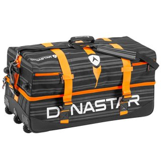 <img class='new_mark_img1' src='https://img.shop-pro.jp/img/new/icons5.gif' style='border:none;display:inline;margin:0px;padding:0px;width:auto;' />SPEED CARGO BAG - 20%OFF!!