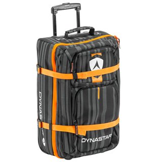 <img class='new_mark_img1' src='https://img.shop-pro.jp/img/new/icons5.gif' style='border:none;display:inline;margin:0px;padding:0px;width:auto;' />SPEED CABIN BAG - 20%OFF!!