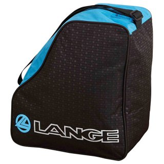 <img class='new_mark_img1' src='https://img.shop-pro.jp/img/new/icons5.gif' style='border:none;display:inline;margin:0px;padding:0px;width:auto;' />ECO BOOT BAG BLUE - 20%OFF!!