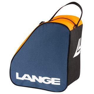 <img class='new_mark_img1' src='https://img.shop-pro.jp/img/new/icons5.gif' style='border:none;display:inline;margin:0px;padding:0px;width:auto;' />SPEEDZONE BASIC BOOT BAG - 20%OFF!!