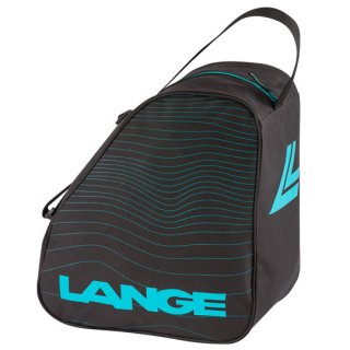 <img class='new_mark_img1' src='https://img.shop-pro.jp/img/new/icons5.gif' style='border:none;display:inline;margin:0px;padding:0px;width:auto;' />INTENSE BASIC BOOT BAG - 20%OFF!!