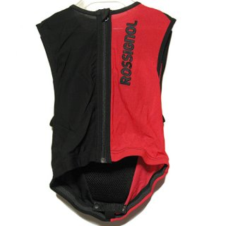 <img class='new_mark_img1' src='https://img.shop-pro.jp/img/new/icons20.gif' style='border:none;display:inline;margin:0px;padding:0px;width:auto;' />RPG VEST JR - SAS TEC - 60%OFF!! サンプル品セール!