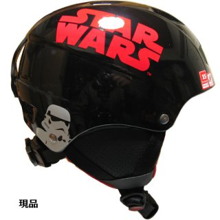 <img class='new_mark_img1' src='https://img.shop-pro.jp/img/new/icons20.gif' style='border:none;display:inline;margin:0px;padding:0px;width:auto;' />COMP J STAR WARS - 60%OFF!! サンプル品セール!
