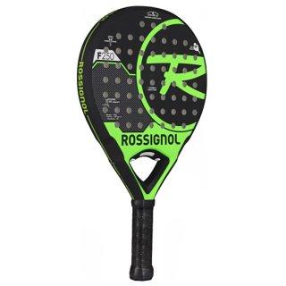 ROSSIGNOL  F250
