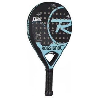 ROSSIGNOL  F100