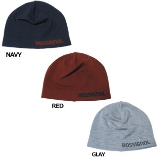 <img class='new_mark_img1' src='https://img.shop-pro.jp/img/new/icons5.gif' style='border:none;display:inline;margin:0px;padding:0px;width:auto;' />UNDER BEANIE - 50%OFF!!