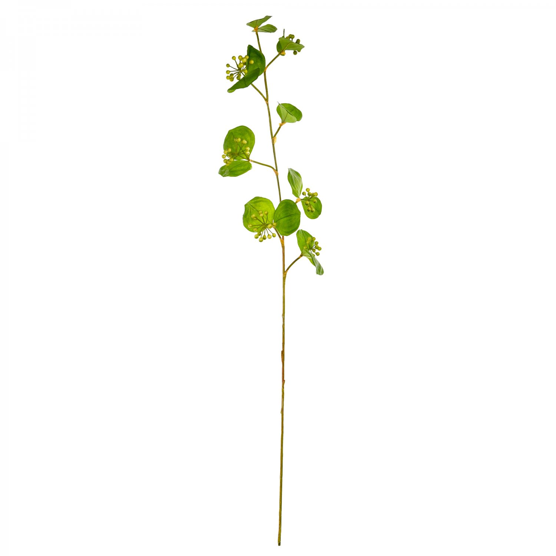 サンキライ 単品花材 アーティフィシャルフラワー アートフラワー