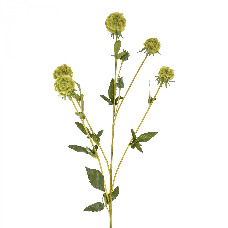ステルンクーゲル 単品花材 アーティフィシャルフラワー アートフラワー
