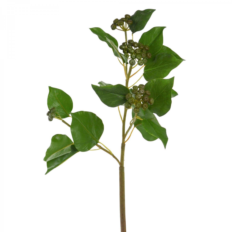 ベリースプレー ヘデラ 単品花材 アーティフィシャルフラワー アートフラワー