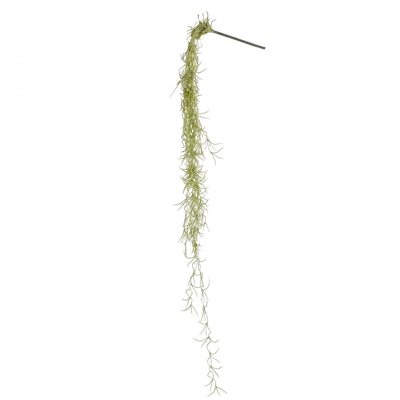 スパニッシュモス 単品花材 アーティフィシャルフラワー アートフラワー