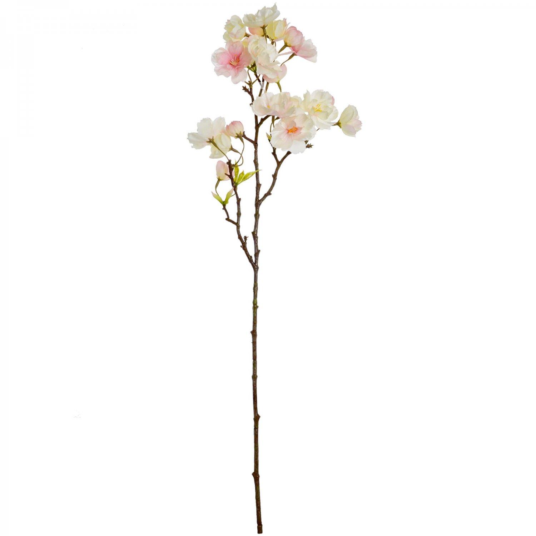 八重桜 単品花材