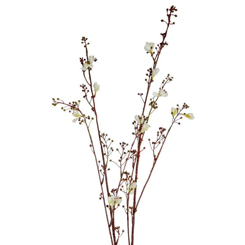 ベリーブランチ花付き 単品花材