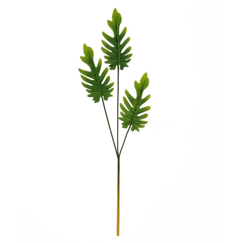 クッカバラ 単品花材 H79