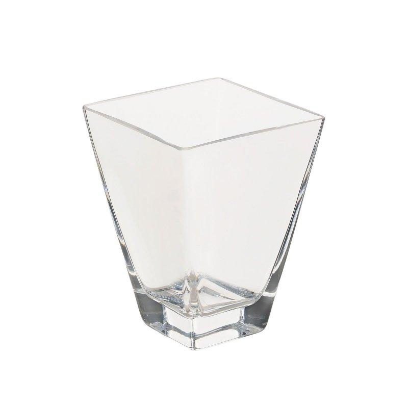 ガラス・スクエア 単品ベース 15-S