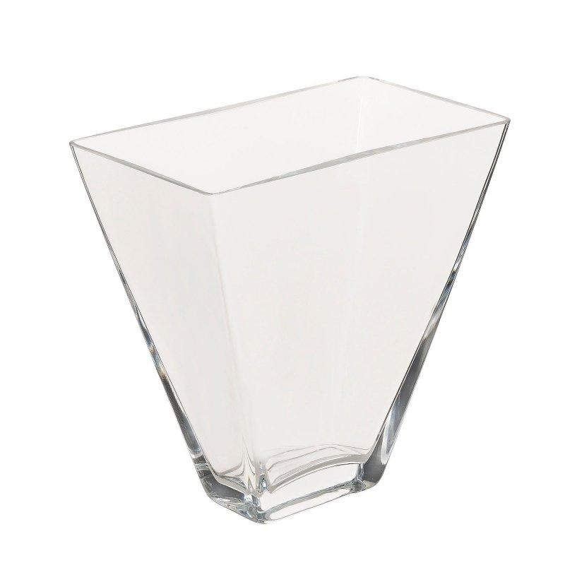 ガラス・レクトベース 単品ベース W25