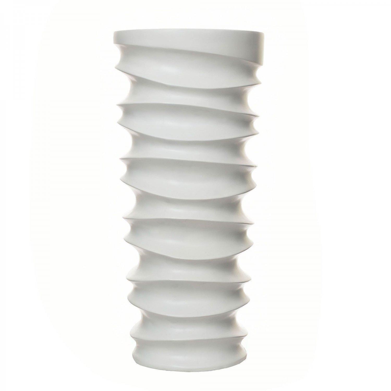 スラントベース 単品ベース H71 ホワイト