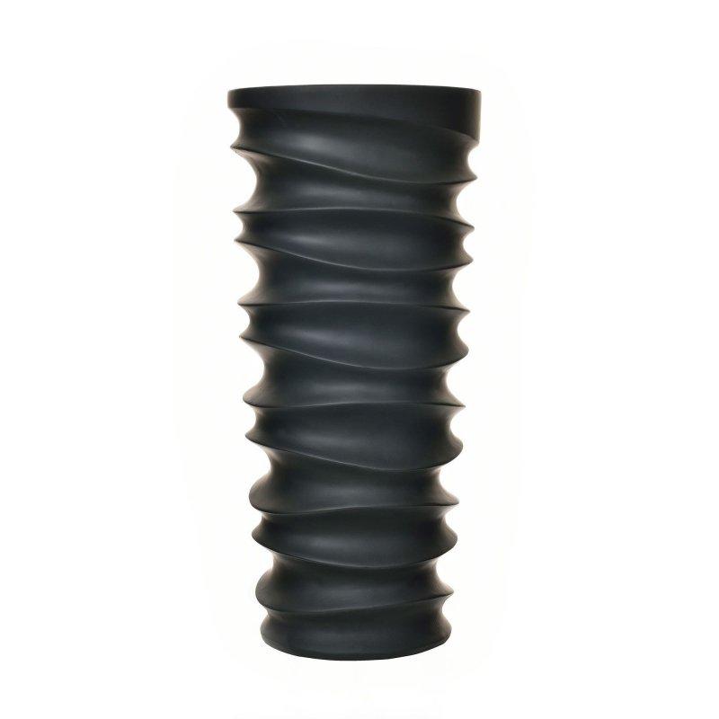 スラントベース 単品ベース H71 ブラック
